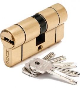 -Κλειδιά | kleidi-24.gr