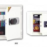 Χρηματοκιβώτια σειράς Paper Safe Electronic