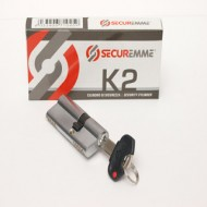 SECUREMME K2