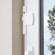 Κλειδαριά για παράθυρα
